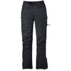 Outdoor Research W's Iceline Pants 001-Black